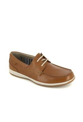 Clarks Taba Deri Loafer 26116404
