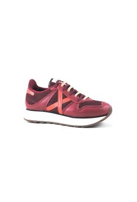 c4ab346e88c71 Munich Kadın Spor Ayakkabılar ve Ürünleri - Hepsiburada.com