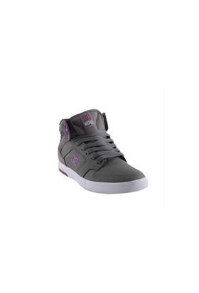 Dc Shoes 1-100048-Gp3 Kadın Ayakkabı