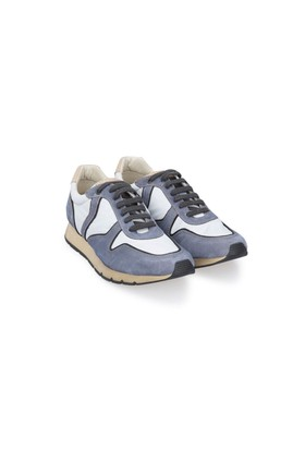 Voile Blanche Oscar Sneaker