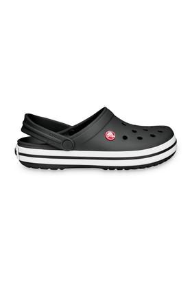 Crocs Crocband Bayan / Erkek Terlik 11016-001