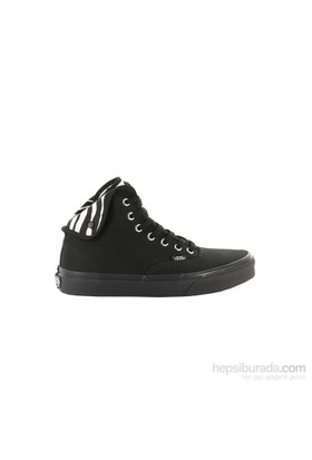 Vans Authentic Hi 2 Unisex Ayakkabı