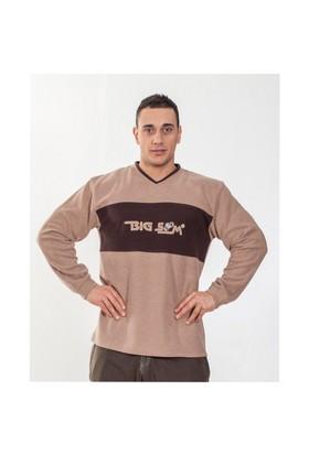 Big Sam Sweatshirt 4653