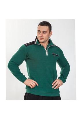 Big Sam Sweatshirt 4661