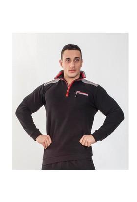 Big Sam Sweatshirt 4664