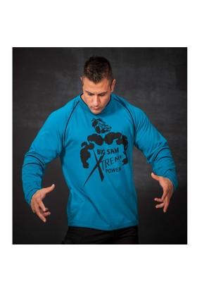 Big Sam Sweatshirt 4670