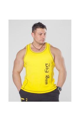 Big Sam Atlet 2087