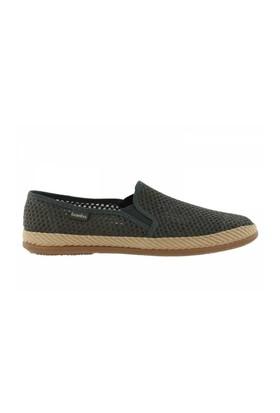 Bamba By Victoria 20031-Ant Erkek Günlük Ayakkabı