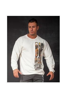 Big Sam Sweatshirt 4625