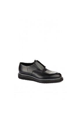 Elle Vernon Erkek Ayakkabı - Siyah Multi