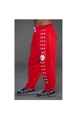 Big Sam Kick Box Pantolon 856