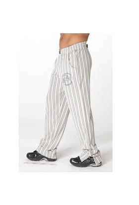 Big Sam Body Pantolon 870