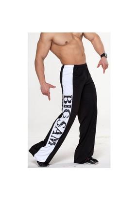 Big Sam Body Pantolon 893