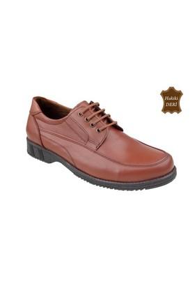 Wolfland Erkek Ayakkabı