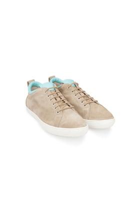 Voile Blanche Gotland Sneaker