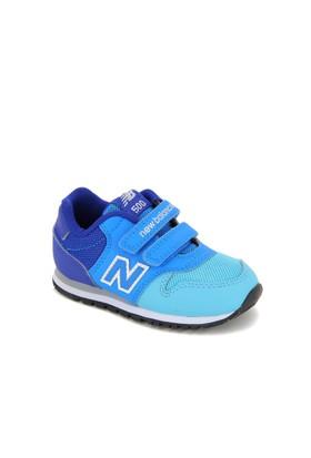 New Balance Mavi Kv500blı Nb Kids Infant Ayakkabı