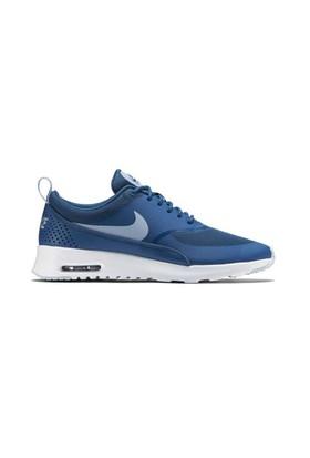 Nike Air Max Thea Kadın Spor Ayakkabı 599409-410