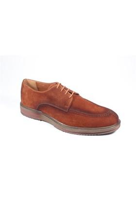 Pablo 213-502 Taba Erkek Ayakkabı