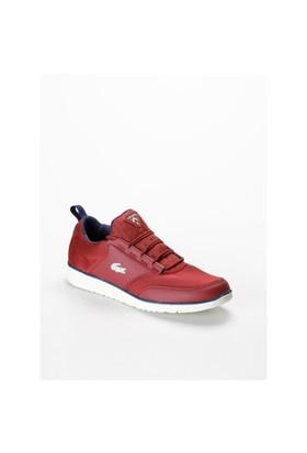 Lacoste L.İght Trf5 Tekstil-Sentetik Erkek Günlük Ayakkabı 729Spm0060 Spm0060.2P8