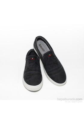 Gaudi 260 Füme Ayakkabı