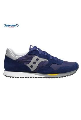 Saucony 70124-1 Dxn Trainer Blue