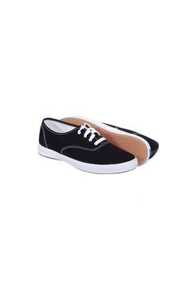 Keds Kadın Ayakkabı | WF34100