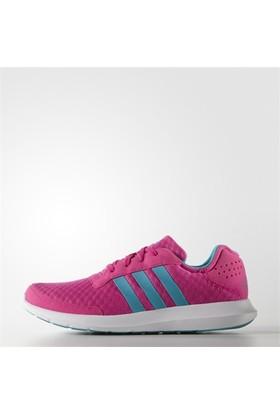 Adidas Kadın Element Refresh W S78618