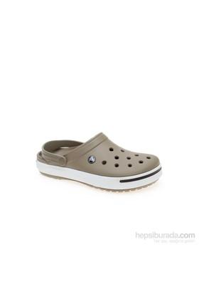 Crocs Crocband Clog Erkek Terlik