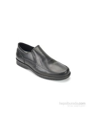 Ramero Erkek Günlük Ayakkabı Siyah