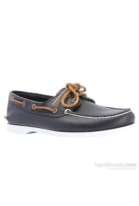 Timberland 29575 Erkek Ayakkabı
