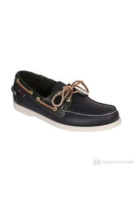 Sebago Erkek Ayakkabı