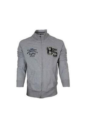 Tommy Hilfiger 1957818851-025 Erkek Sweatshirt