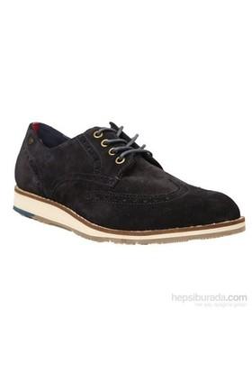 Tommy Hilfiger Arthur Erkek Ayakkabı