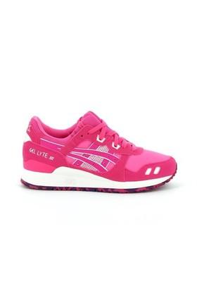 Asics H520N-2020 Gel Lyte III Kadın Günlük Ayakkabı