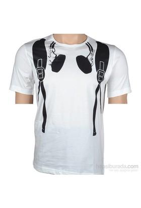 Biggdesign T-Shirt Stereo Large