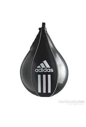 Adidas Boks Speed Topu