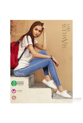 068fbf93e9 Yeni Sezon Bayan Giyim Modelleri & Kadın Giyim Markaları - Sayfa 21