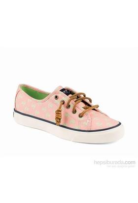 Sperry Seacost Kadın Günlük Spor Ayakkabı 91563