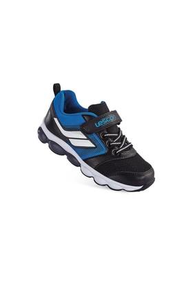 Lescon L-3733 Cocuk Ayakkabı