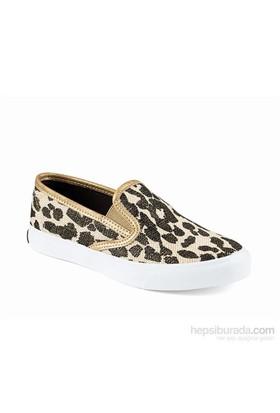 Sperry Seaside Kadın Günlük Spor Ayakkabı 91579