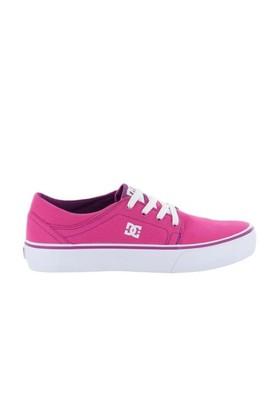 Dc Adbs300084-Fus Trase Tx G Shoe Fus F3 Kadın Günlük Ayakkabı