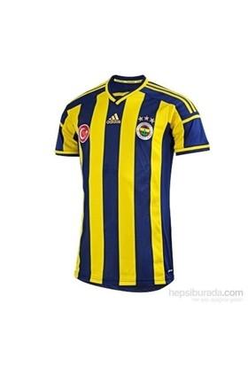 Fenerbahçe FB 14 Adidas Çocuk Forma H78985