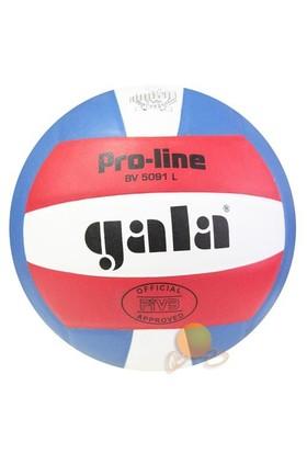 Gala Bv 5091 L Voleybol Topu