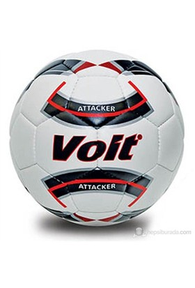 Voit Attacker Futbol Topu No:5