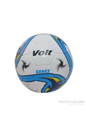 Voit Genex Futbol Topu N5