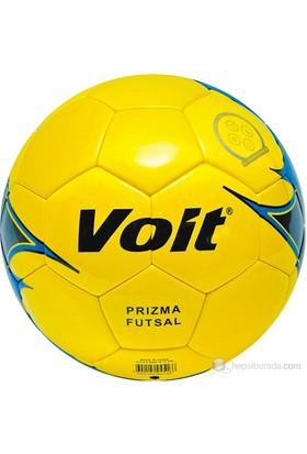 Voit Prizma Futsal Topu No:4