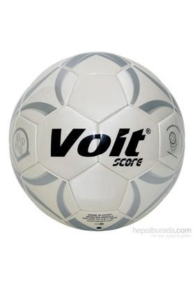 Voit Score N5 Futbol Topu New