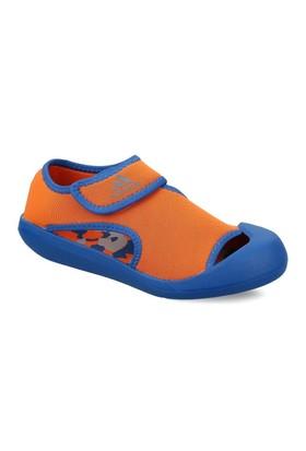 Adidas Af3876 Sandalfun Çocuk Sandalet