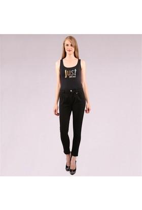 Twinset Pantalone Mod.Chinos T2a30a Pantolon