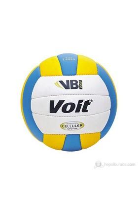 Voit Vb 2000 Voleybol Topu No:5